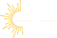 Solgarve